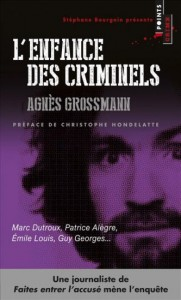 Couv - l'Enfance des Criminels