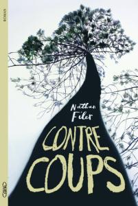 Couv - Contrecoups