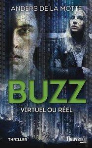 Couv - Buzz