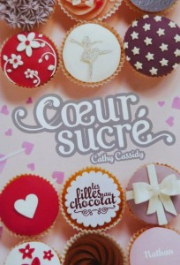 coeur_sucr_