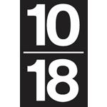 Editeur - 10-18