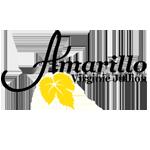 Editeur - Amarillo