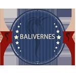 Editeur - Balivernes