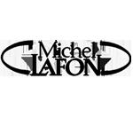 Editeur - Michel Lafon