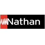 Editeur - Nathan