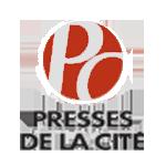 Editeur - Presses de la cité