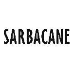 Editeur - Editions Sarbacane