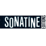 Editeur - Sonatine Editions
