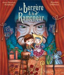 LaBergereEtLeRamoneur_10cm
