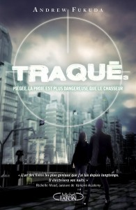 traque,-tome-3---the-trap-561121