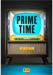 Prime-Time-887481-d256