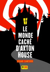 axton house