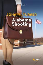 1210-Turner-Alabama Shooting-jaquette et couv-1(2)