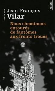 4538445_6_eabd_nous-cheminons-entoures-de-fantomes-aux_daaac5a7afbe8e06d18c91d84cd8474a