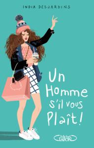 Un_homme_s_il_vous_plait_hd