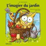 CouvRVB_Minets_ImagierDuJardin_10cm