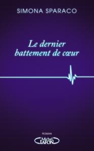 Le_dernier_battement_de_coeur_hd