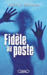 Fidele_Au_poste_hd