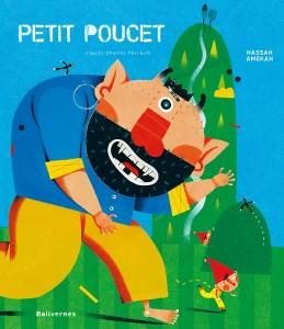CouvRVB_PetitPoucet
