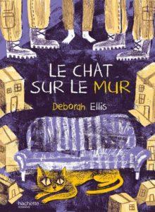 Le_chat_sur_le_mur