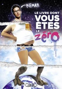 Le_livre_dont_vous_etes_le_zero_hd