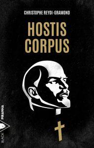 hostis-corpus-780124