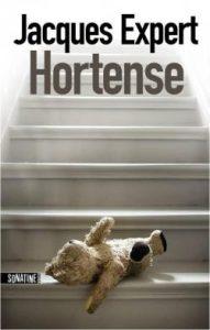 CVT_Hortense_9688
