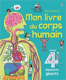 big_book_of_the_body_cover_french
