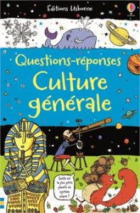 general_knowledge_quizzes_cover_fr.