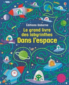 space_maze_book_cover_french