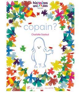 ha_couv_copain_big