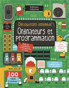 ltf_computers_and_coding_cover_french