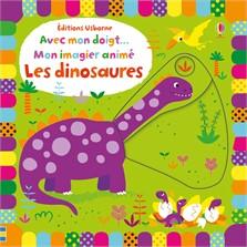 9781474923217-slide-see-dinosaurs