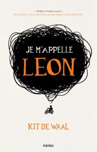 couverture_je_mappelle_leon_definitive