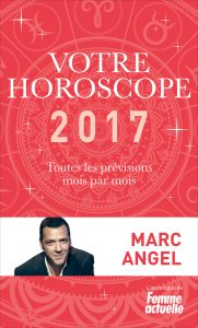 votre-horoscope-2017