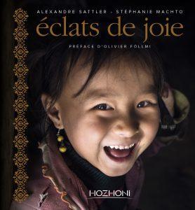 couv_eclats-de-joie-278x300