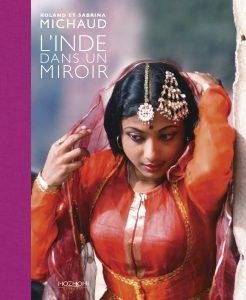 hozhoni_inde-dans-un-miroir_couverture_09-05-16-3-246x300