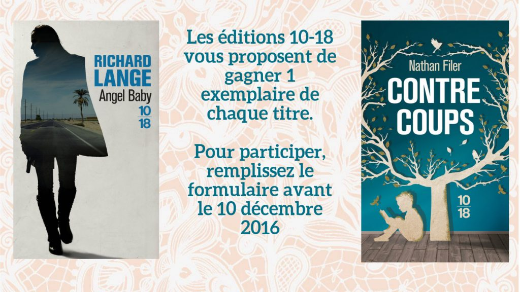 concours-10-18