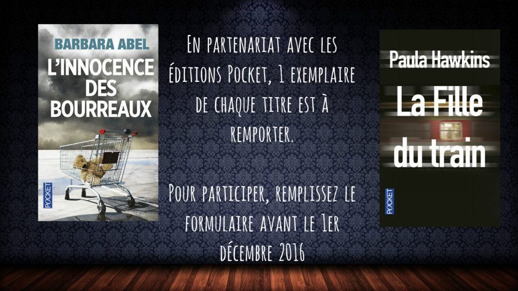 concours-pocket