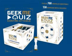 geek-me-quiz-ca